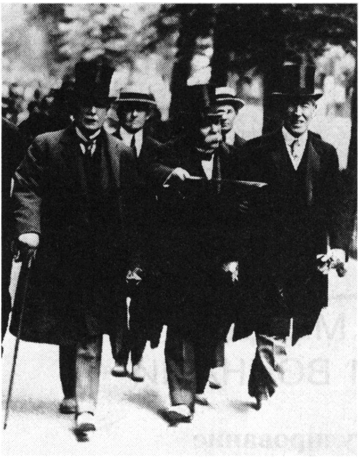 Начало мирного урегулирования после Первой мировой войны История  Начало мирного урегулирования после Первой мировой войны